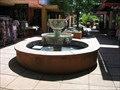 Image for Courtyard Fountain - Sonoma, CA
