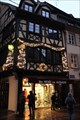 Image for Un Noël en Alsace - Strasbourg, France