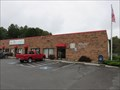 Image for Crab Orchard WV 25827 Post Office