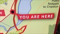 Image for You Are Here -Visitor Centre - Bradgate Park, Leicestershire