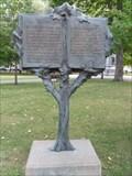 Image for Centenaire St-Jérome,Québec