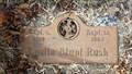 Image for 101 - Luetta Blunt Rush - Klamath Falls, OR