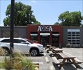 Image for Avoca Coffee - Fort Worth, TX