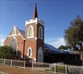 Image for Katanning Uniting Church  -  Western australia