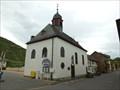 Image for Katholische Kapelle St. Josef in Walporzheim - RLP / Germany