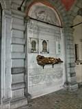 Image for Everard t'Serclaes Monument - Brussels, Belgium