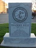 Image for TRADERS REST