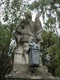 Image for Sv. Florián - Habrovany, Czech Republic