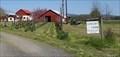 Image for Buchanan Farms - Benton County, OR