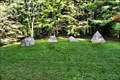 Image for McMichael Art Collection Burial Grounds