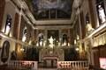 Image for Chapelle de la Miséricorde - Monaco