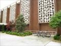 Image for Nigh University Center Bike Tender - UCO - Edmond, OK
