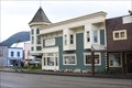Image for Corrington's Gift Shop - Skagway Historic District and White Pass
