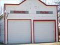 Image for Garden City Fire Dept.
