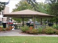 Image for Bell Ave Gazebo - King, WI