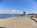 Image for Gorietta Bay Beach  -  Coronado, CA