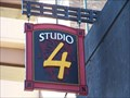Image for Studio 4 - Ann Arbor, Michigan