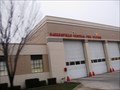 Image for Bakersfield Central Fire Station