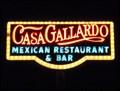 Image for Casa Gallardo - St. Louis, MO