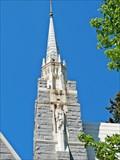 Image for St. Mary's Roman Catholic Church - Augusta, ME