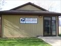 Image for Cavour, South Dakota 57234