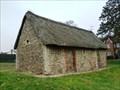 Image for St Helen's Chapel, Wicken Bonhunt, Essex, UK