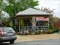 Image for 389 E Main Street - Batesville Commercial Historic District - Batesville, Ar.