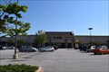 Image for Publix - Pelham Rd - Greenville, SC