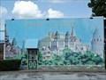 Image for Taste of Europe - Arlington, TX