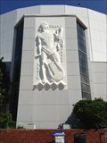Image for Drama, Dance and Music - Berkeley, California