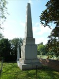 Image for President James Madison - Montpelier - Virginia