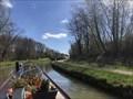 Image for Écluse 22 - Surpaillis - Canal du Nivernais - near Marcilly - France