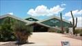 Image for Pima Air & Space Museum - Tucson, AZ
