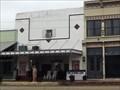 Image for Eloia Theatre - Calvert, TX