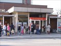 Image for Dufferin Subway Station - Toronto, ON, Canada