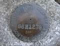 Image for 86H1279 - Surrey, British Columbia, Canada