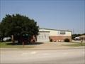 Image for Habitat ReStores - Denton Texas