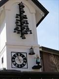 Image for La Tour Restaurant - Vail, CO