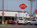 Image for DQ - Tiptonville, TN