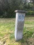 Image for Inspection pole of Alblasserwaard - Gorinchem (NL)