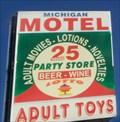 Image for Michigan Motel - Inkster, MI