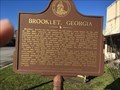 Image for Brooklet, Georgia