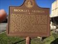 Image for Brooklet, Georgia