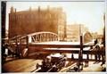 Image for Exchange Lift Bridge ~ 1904, Rochester, NY