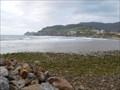 Image for La playa Baquio - País Vasco, España