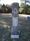 Image for Robert Horace Groom - Phalba Cemetery - Phalba, TX