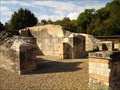 Image for Site archéologique de Genainville - Genainville, France