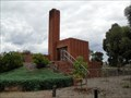Image for Reverberatory Incinerator - Town of Hindmarsh