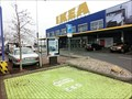 Image for Electric Car Charging Station - PRE IKEA, Prague, Czech Republic