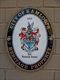Image for Royal Bank - Kamloops, BC